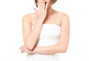 え、脱毛に副作用が!? 気を付けなければいけない5つの副作用とその対処法