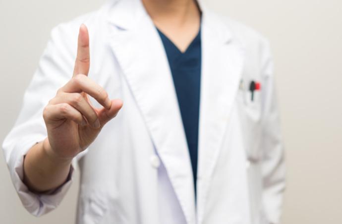 脱毛後の◯◯はNG?専門医が教える、脱毛後に気をつけること10選