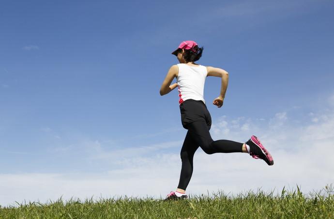 1_3あなたはどのタイプ?日常の運動レベル毎の基礎代謝