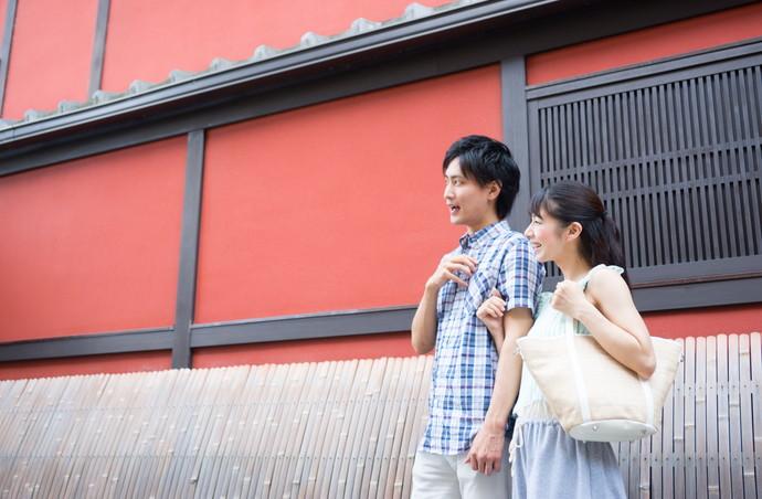 23_2予定変更!日帰り県外デートはホテルデートのチャンス