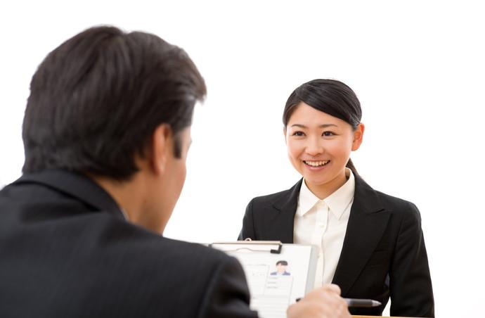 29_4その後も長く続けにくい職場なら、転職もアリ?