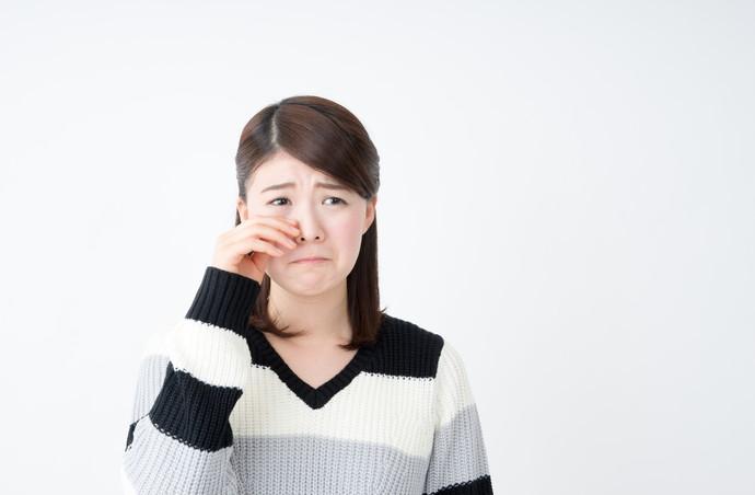 3_3女性の加齢臭っていつ頃から出てくるの?