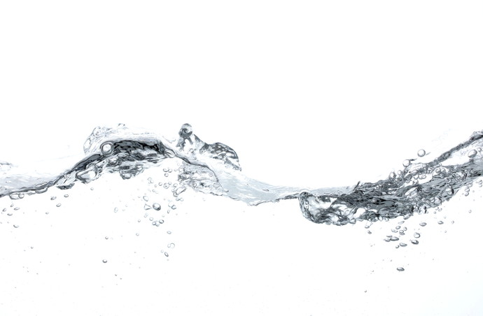 【2017最新】メイクが崩れない「潜水法」でこれからの季節を乗り切ろう!