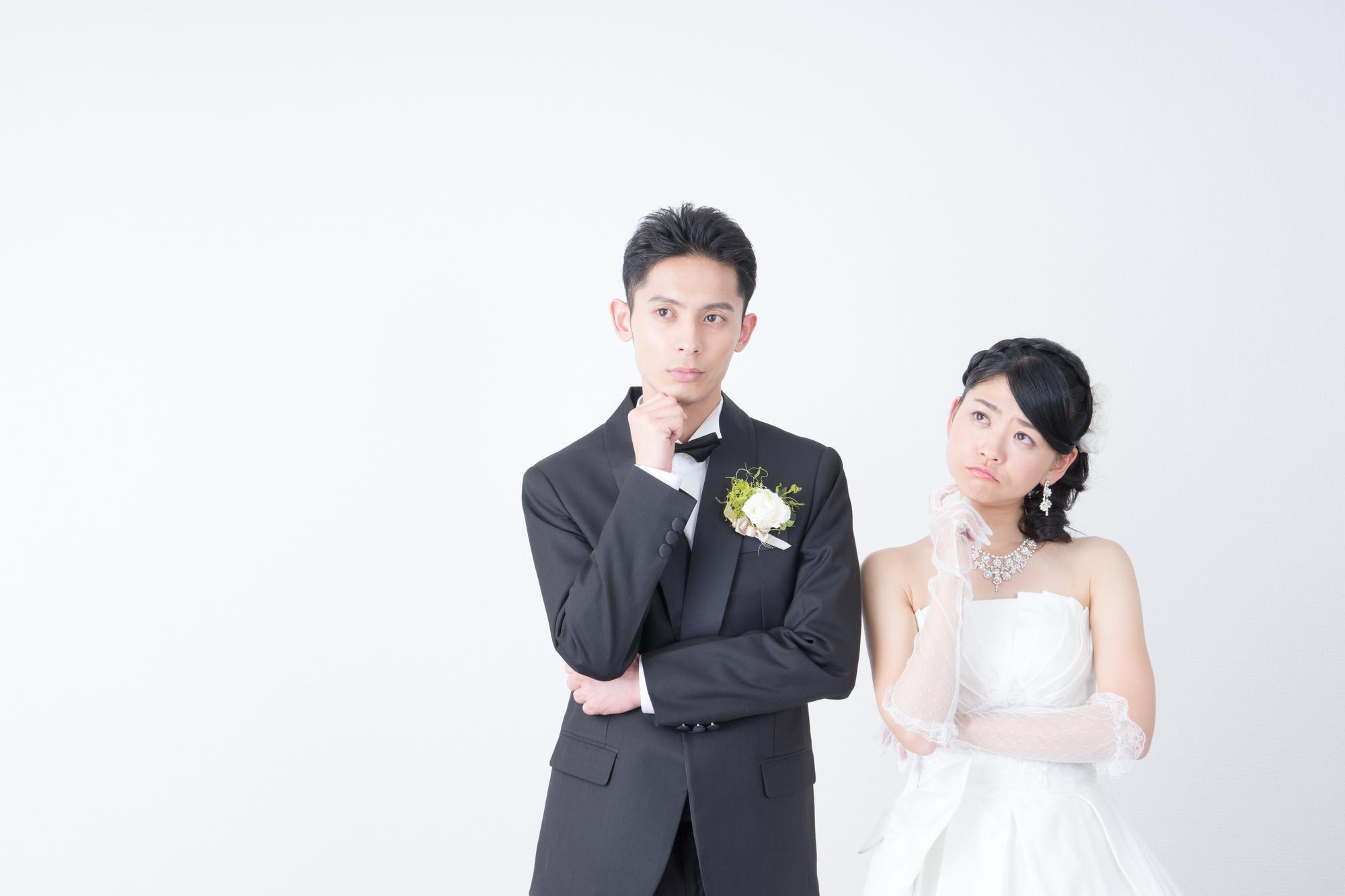 19_3結婚適齢期に結婚するのって本当に良いの?メリットデメリットを紹介