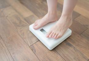 目標はマイナス5kg!リバウンドのないダイエットをするためには?