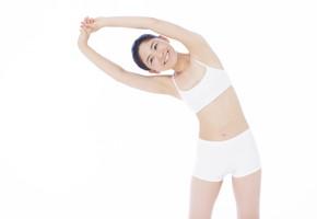 健康的なダイエットは内臓脂肪に注目♡溜めずに落とす方法とは?