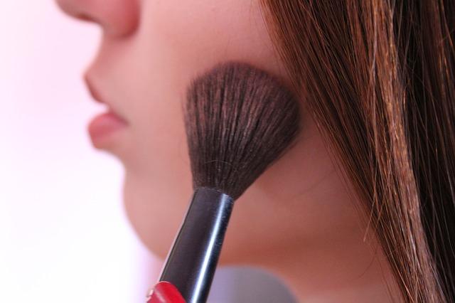 brush-1677562_640