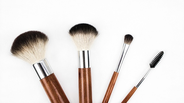 makeup-brush-1746322_640