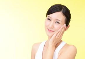美肌を育てる♡質のいい睡眠のとり方、教えます!