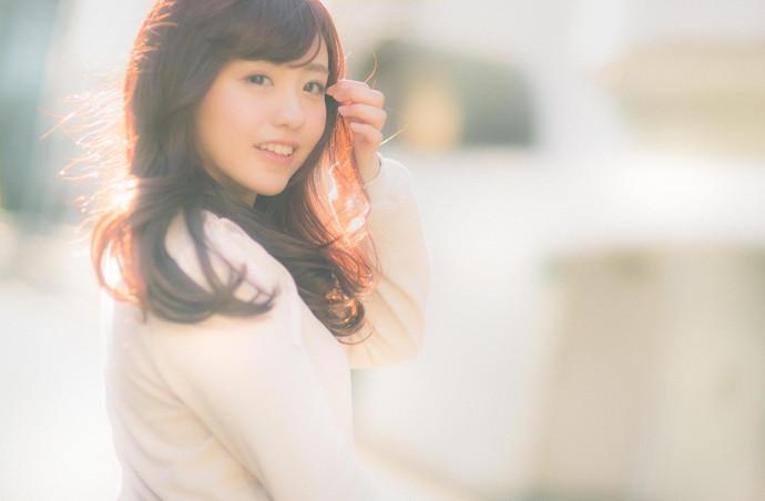 photo[2]