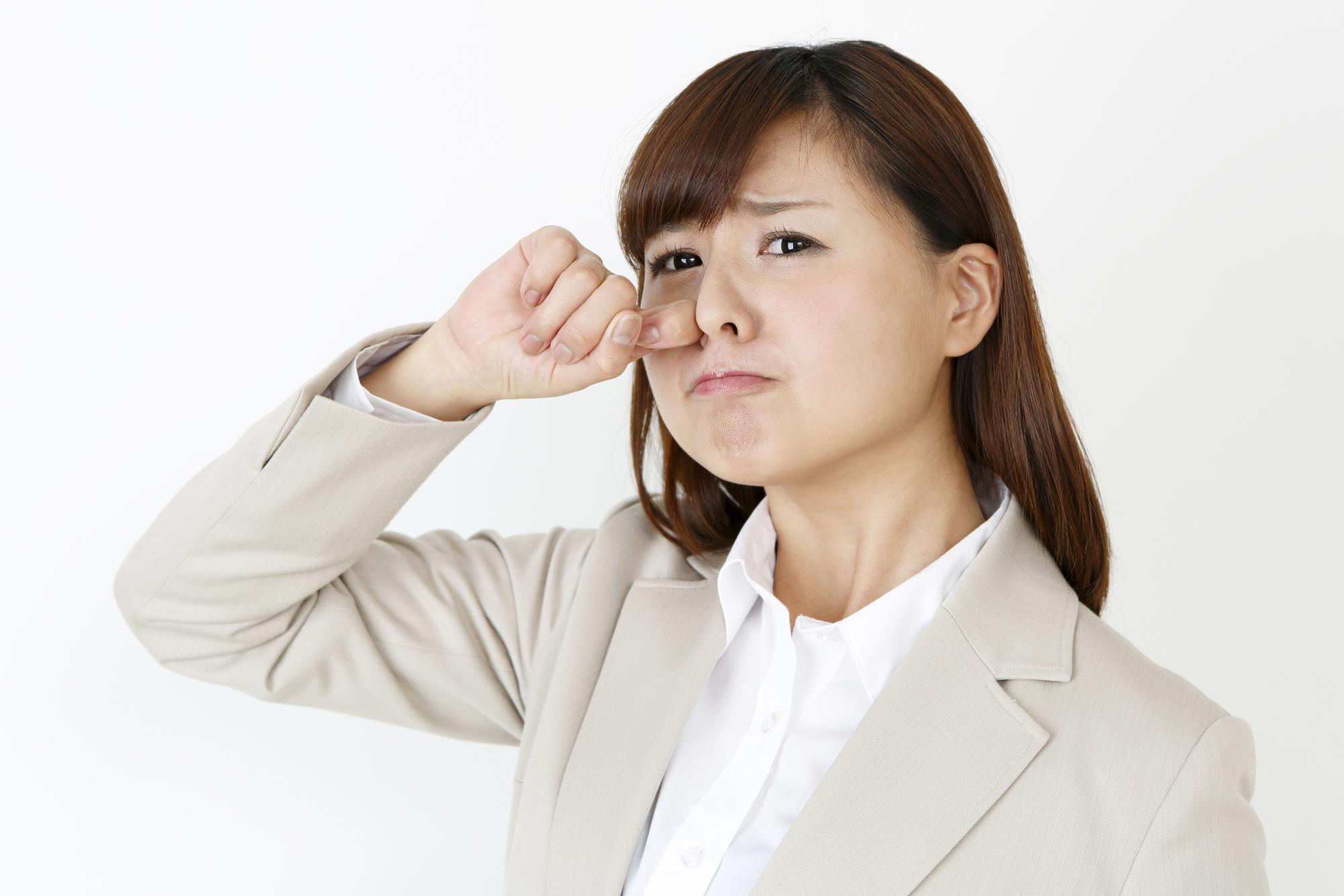 鼻の黒ずみSOS!!どうしても取れない時に、試してほしいことまとめ♡