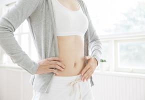 これなら簡単♡摂取カロリーを抑えて簡単ダイエット