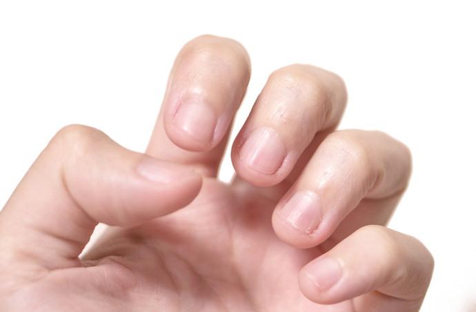 キレイな人は指先までキレイ♡乾燥とは無縁のつるつる指先でいるためには?