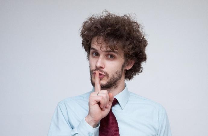実際どうなの?「彼氏は外国人!」な女性のアンダーヘア脱毛事情