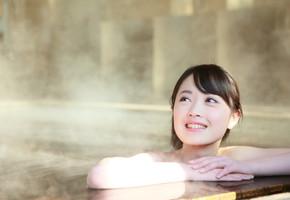 お風呂上がりの乾燥を防ぐ!!保湿は順番と早さが命♡