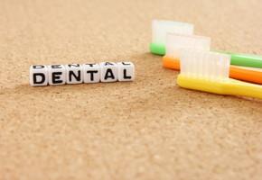 歯の黄ばみが磨いても磨いても取れない!!原因を究明して白い歯に♡
