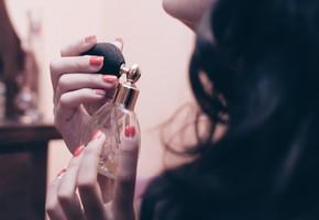 香水はニガテ・・・でも色気のある香りをつける方法♡まとめ