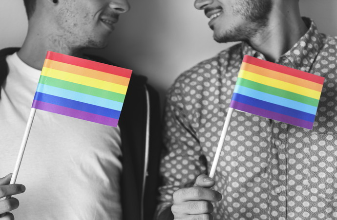 LGBTの脱毛事情ってどうなってるの?