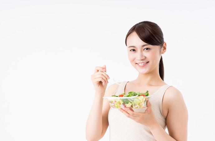 できれば早く痩せたい!ダイエット期間はどのくらいがベスト?