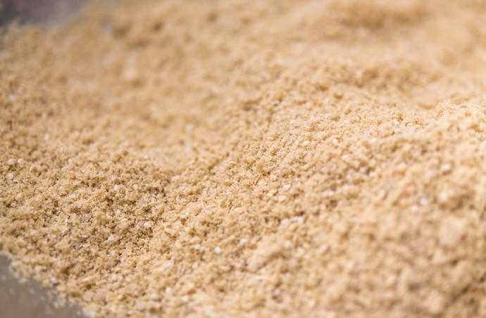 米ぬかで美肌になろう!ぷるぷる肌になるための活用法♡