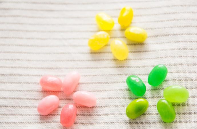 EFL_jellybeans_TP_V[1]