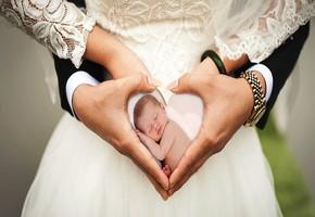 デリケートゾーン(VIO)脱毛の子宮への影響はあるの?