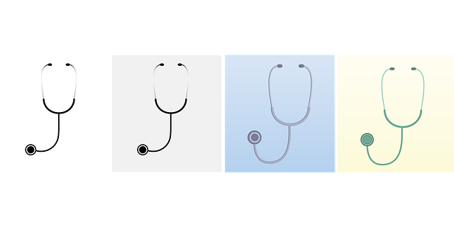 stethoscope-1712175_640