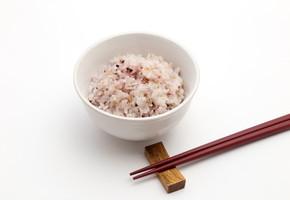効果絶大♡雑穀米の知られざるパワーとは??