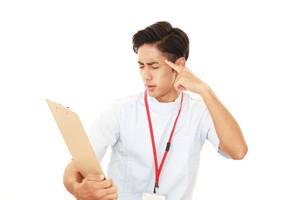 脱毛を行う際に、男性が施術するケースってあるの?