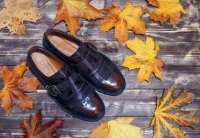 2017年秋冬のタイツと靴はどうする?あしもとのオシャレまとめ♡